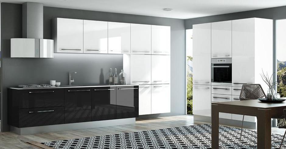 Decor y reformas castellon aislamiento cocinas ba os carpinter a ventanas reformas - Muebles de cocina castellon ...