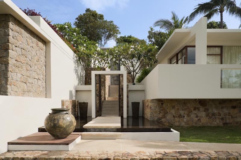 Arquitectura proyectos y diseños