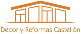Decor y Reformas Castellón